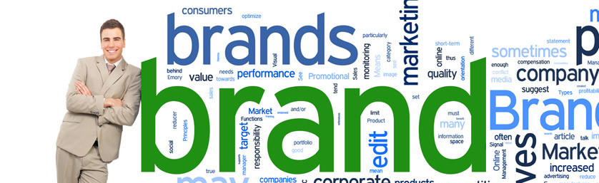 cropped-header-brand-management2