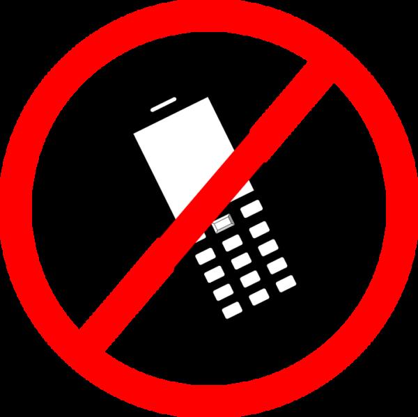 phone-1586198_960_720