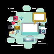 12 - Как найти фрилансеров и создать онлайн-команду