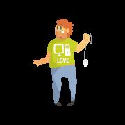 121 - Как найти фрилансеров и создать онлайн-команду