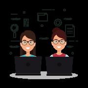131 - Как найти фрилансеров и создать онлайн-команду