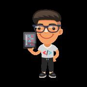 161 - Как найти фрилансеров и создать онлайн-команду