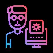 201 - Как найти фрилансеров и создать онлайн-команду