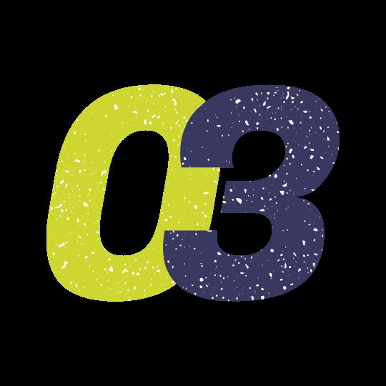 41 - Консультации и услуги