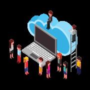 42 - Как найти фрилансеров и создать онлайн-команду