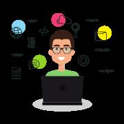 52 - Как найти фрилансеров и создать онлайн-команду
