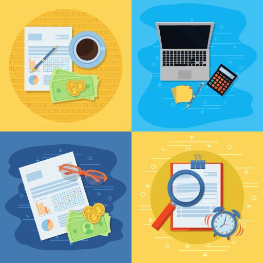 82 - Как найти фрилансеров и создать онлайн-команду
