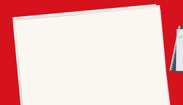 """bg marafon intro - Личный бренд увековеченный анекдотами или кто """"скрывался"""" под псевдонимом Брежнев"""